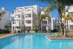 Bank repossessed properties for sale through La Vida Spain